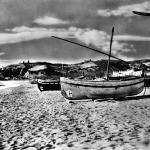 Barques1