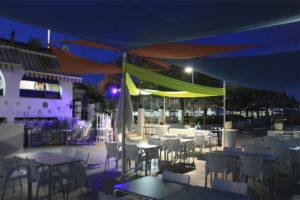 terrassa nit 2